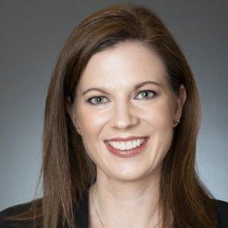 Kelly Rentzel