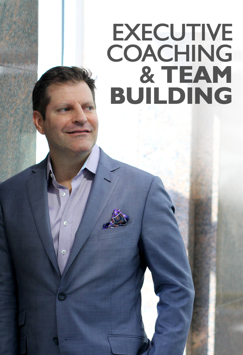 Workplace Culture & Teamwork Keynote Speaker |Jason Treu