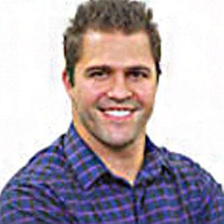 Vince Caviglia