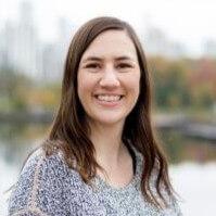 Erin Metroff