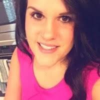 Cassie Pekar